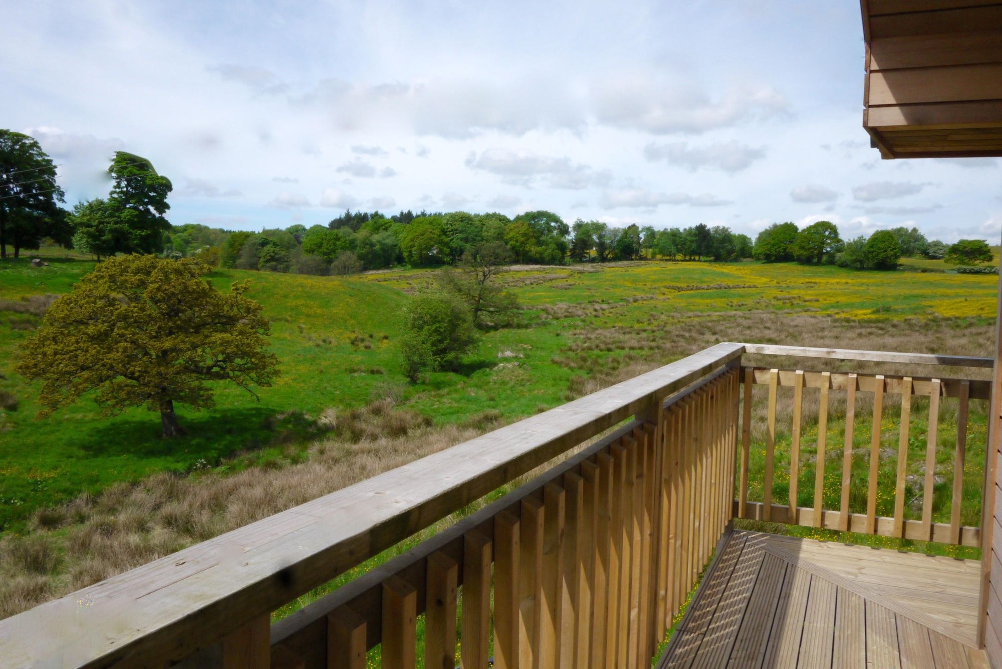 relax at chetham farm retreat Bolton
