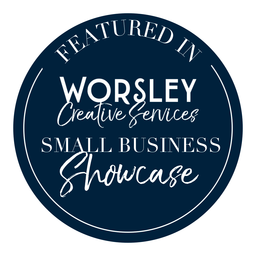 worsley creative small business showcase
