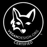 VDO Trademark w Certified reversed