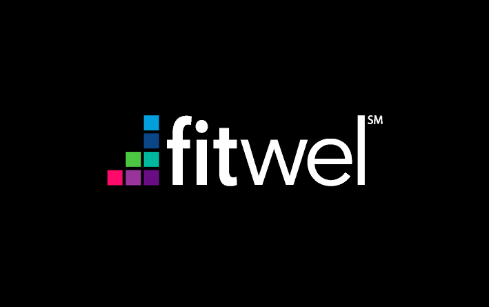 FitWel® small