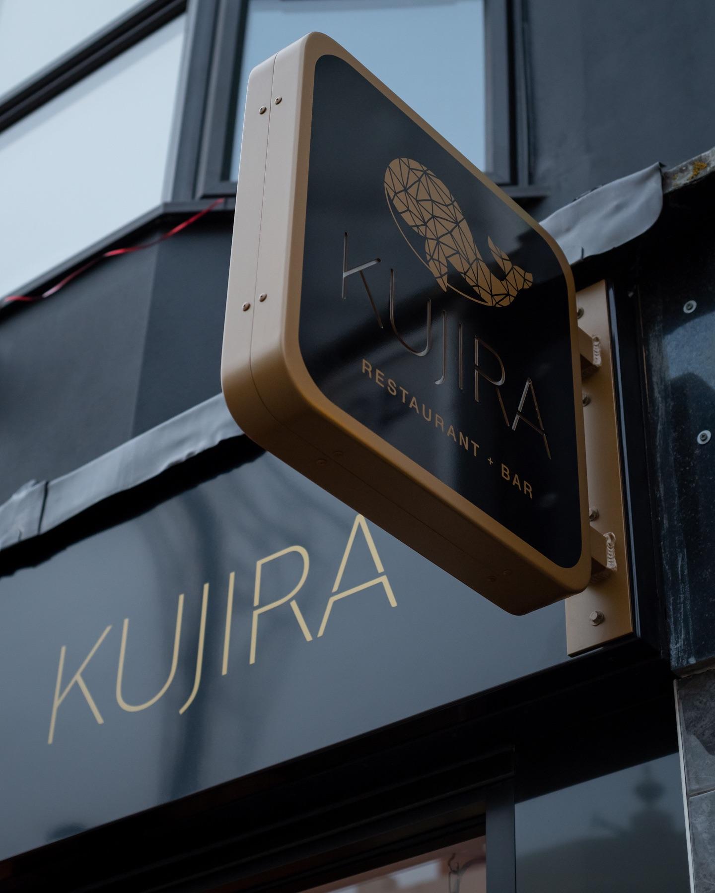 Kujira-JimStephenson-3 WebRes