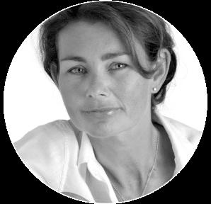 Dr Alison Brooks, Mirabel Clinic