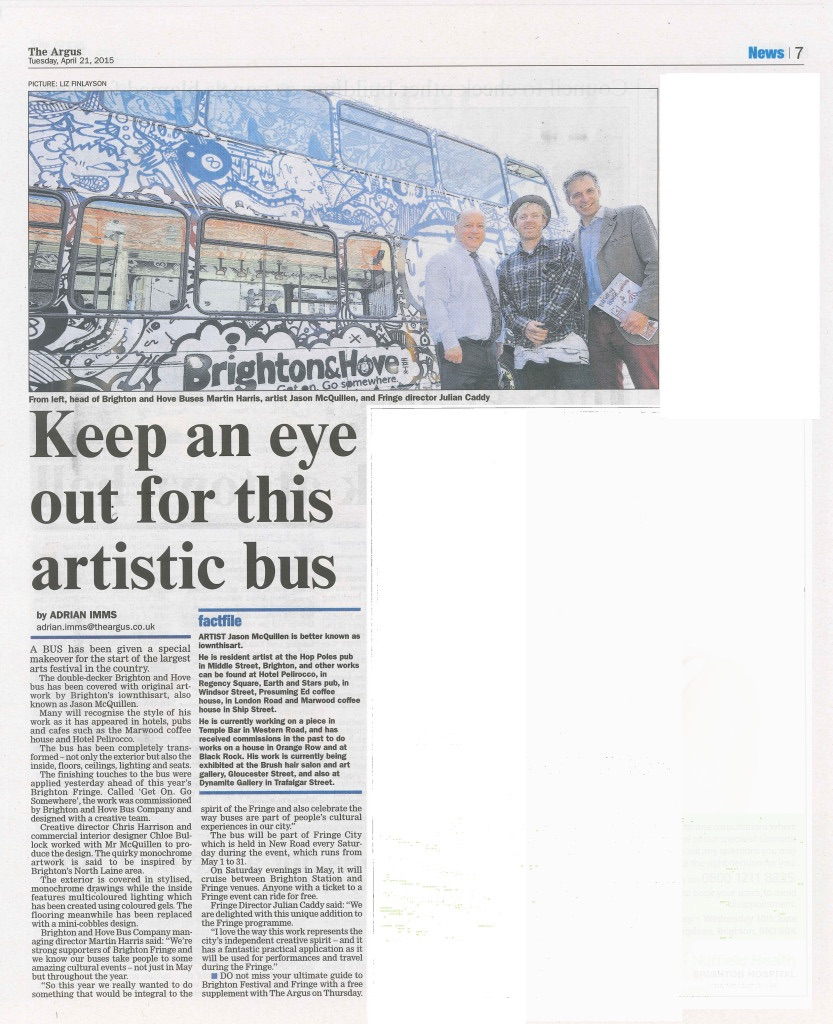 Get-Busy-The-Argus-12.04.15-833x1024