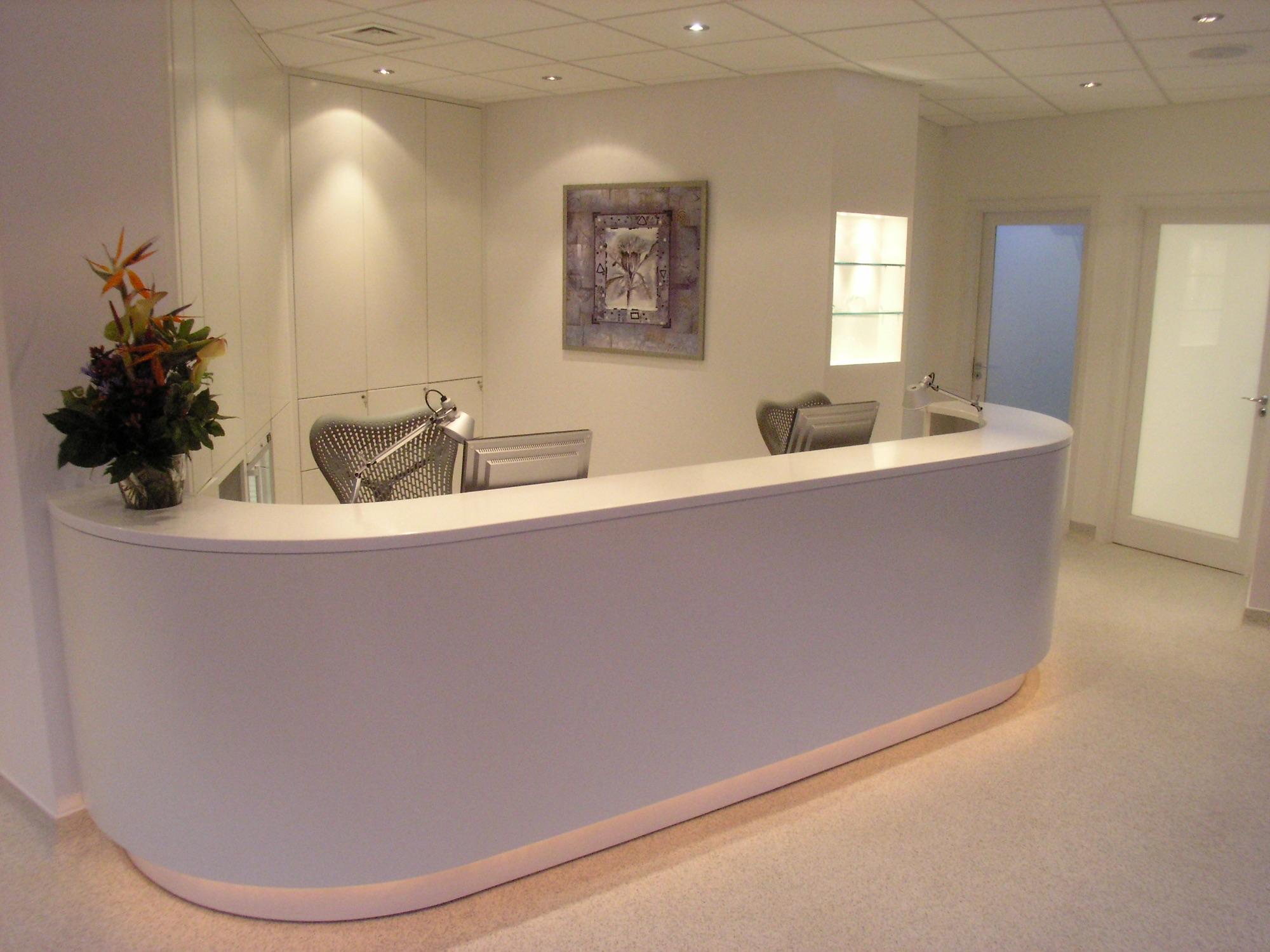 Marina Dentalcare, Brighton