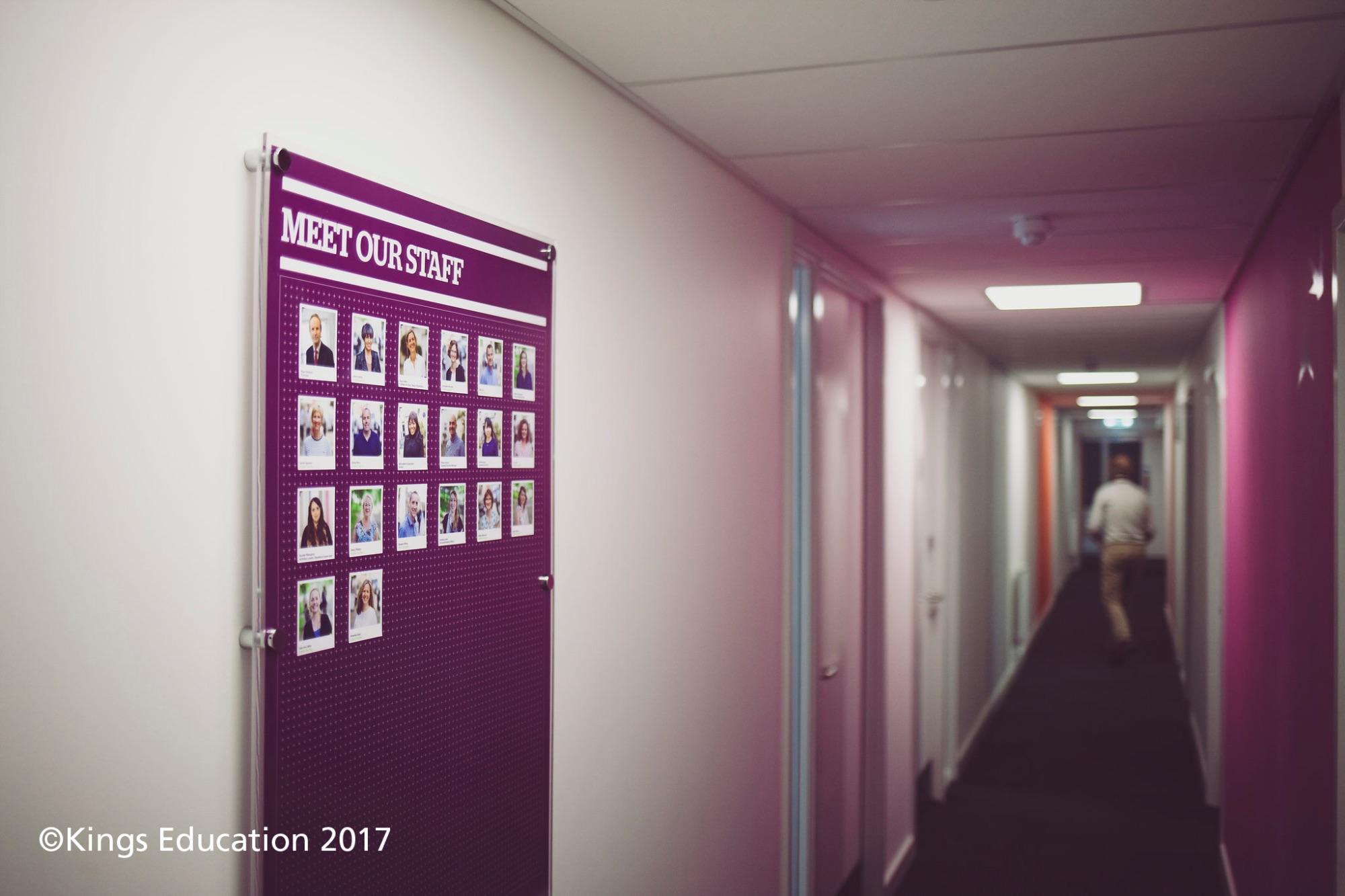 KingsBrighton(24) corridor.jpg
