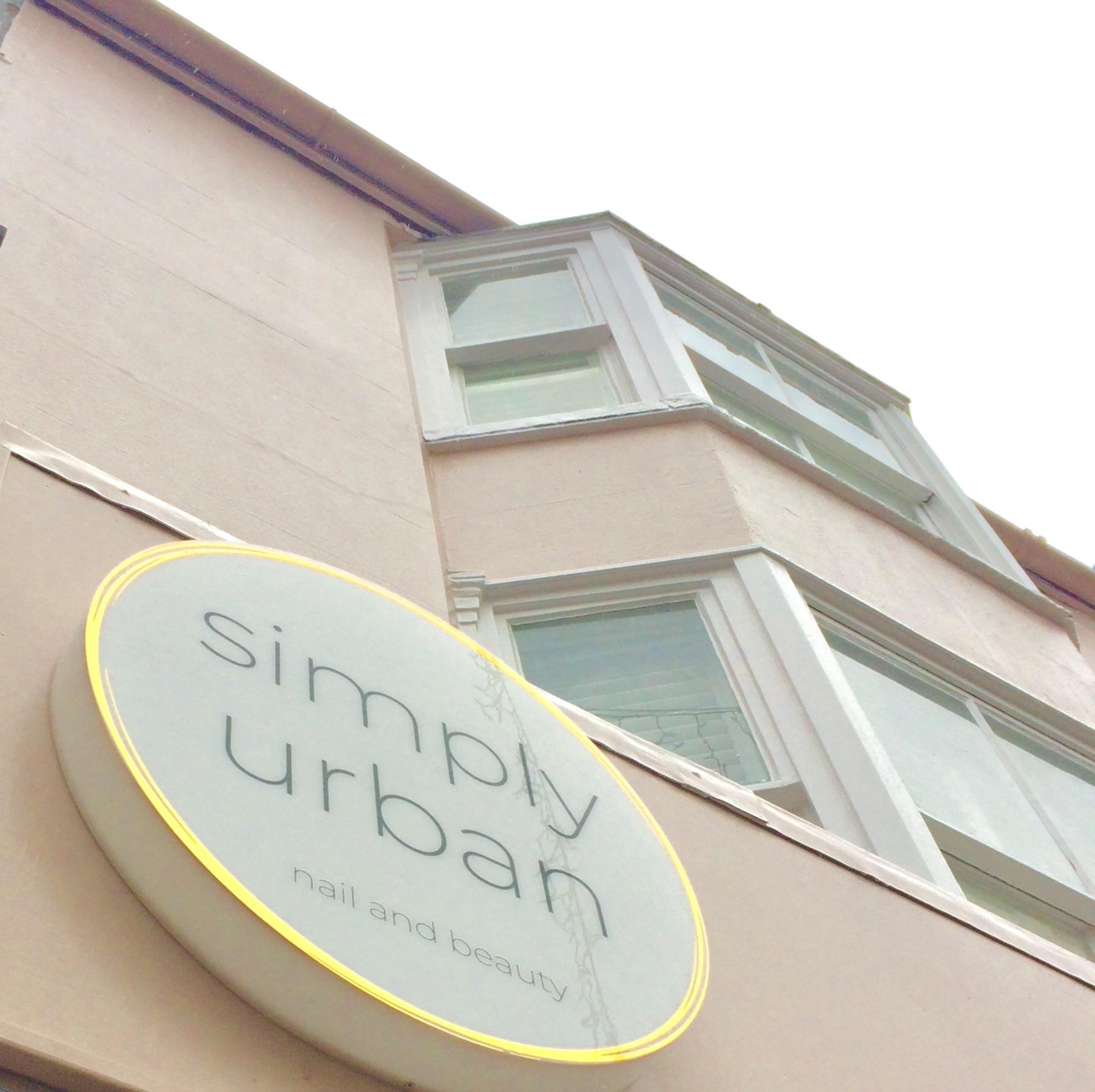 Simply Urban Brighton