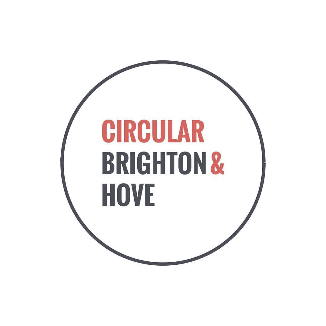 Circular Brighton and Hove interview
