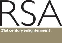rsa_master_logo_rgb_withstrapline