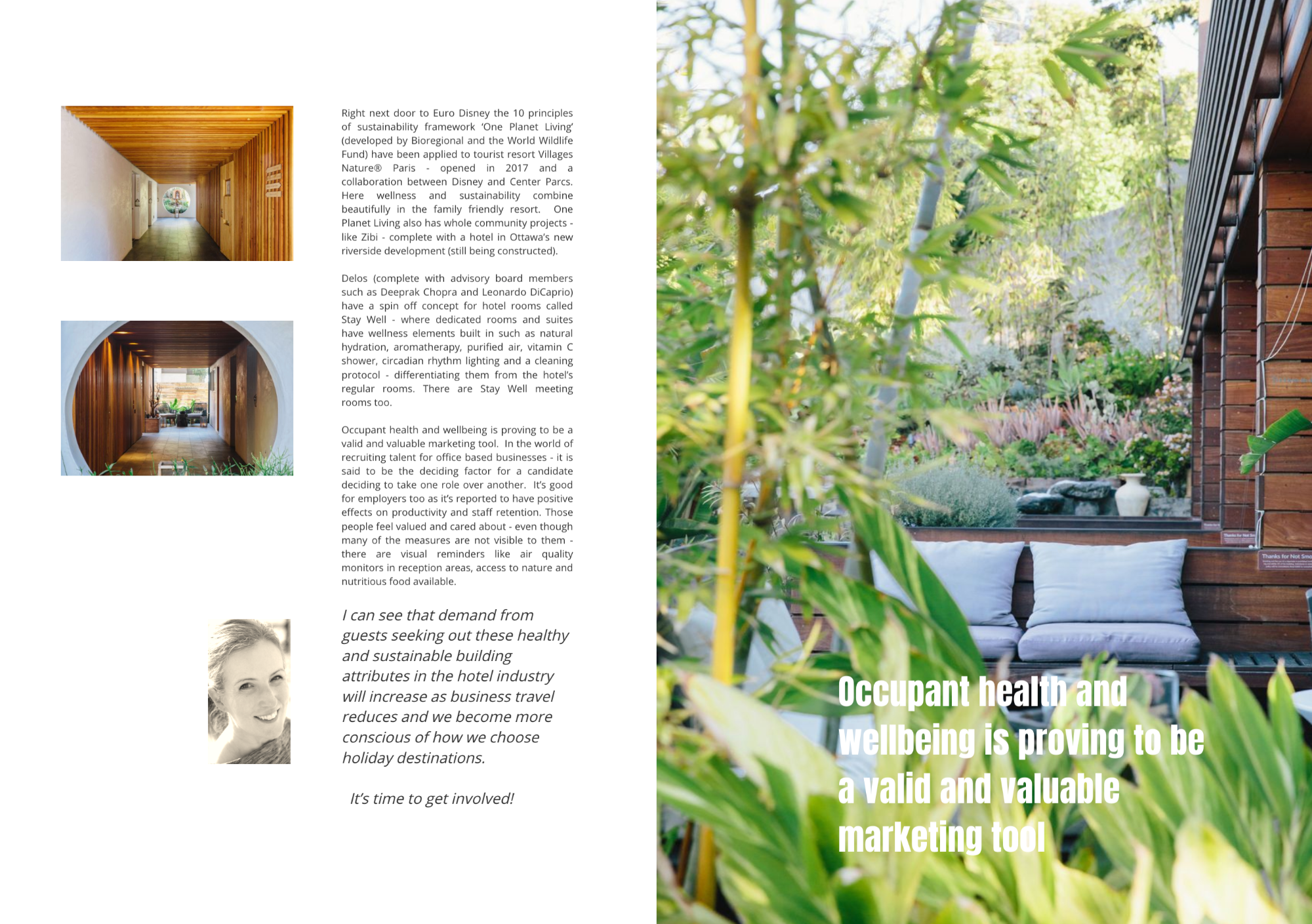 Hotel Property UK issue 2 3-4.png
