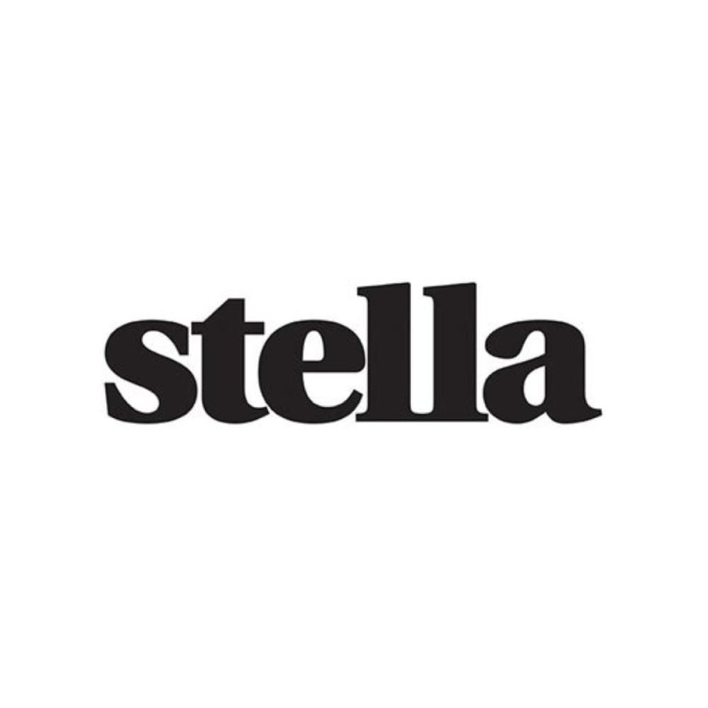 Stell magazine