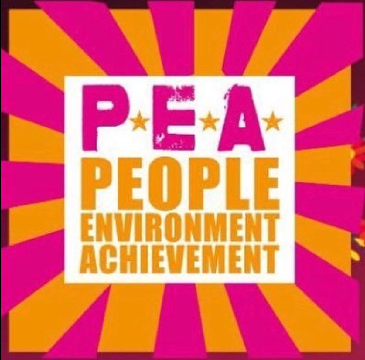 PEA Awards finalist 2019