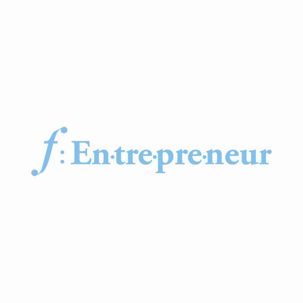 f entrepreneur 2020