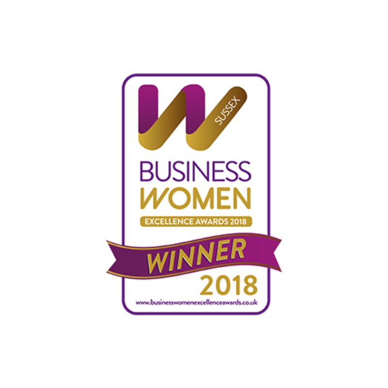 Business Womens Excellence Awards