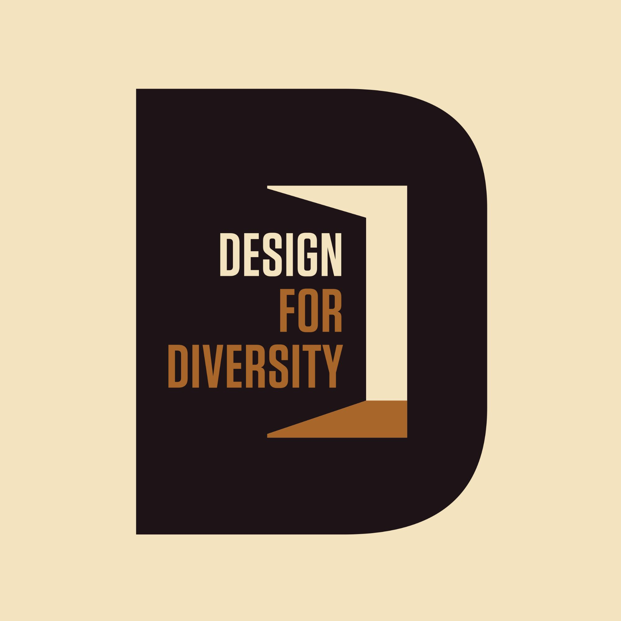 What is design for diversity