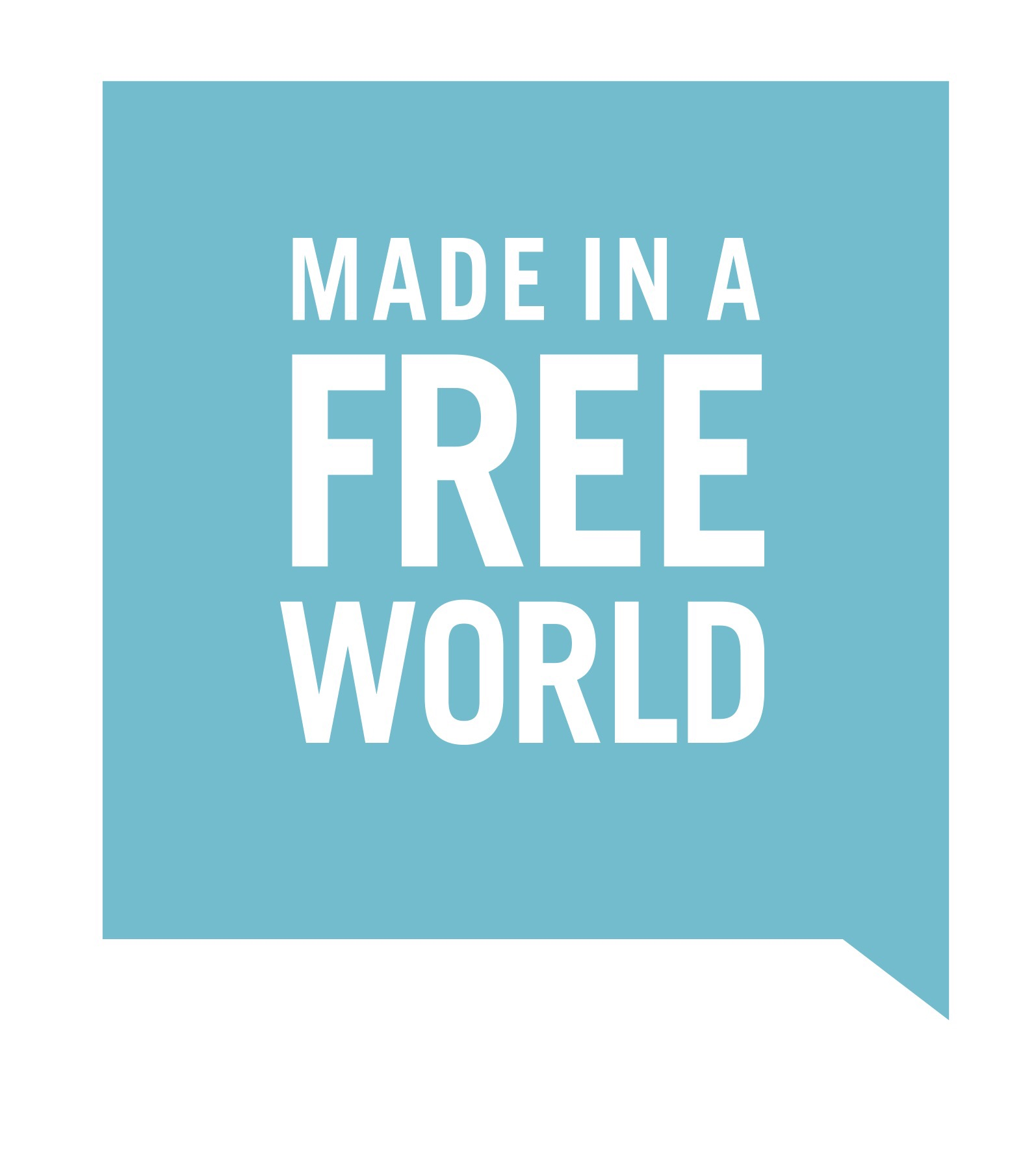 Made in a free world surgery modern slavery