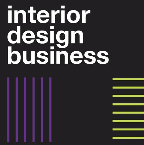 Interior Design Business podcast