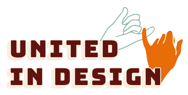 United In Design