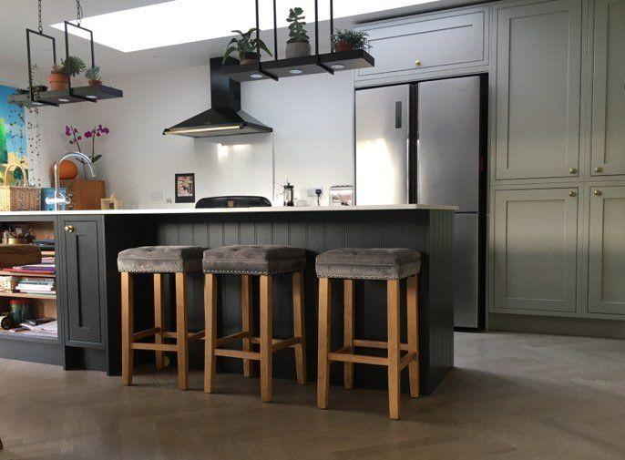 Worthing kitchen