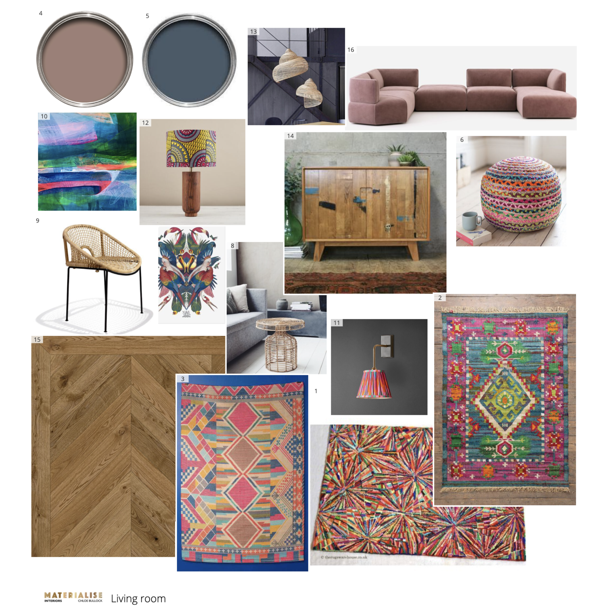 Colourful living room mood board.png