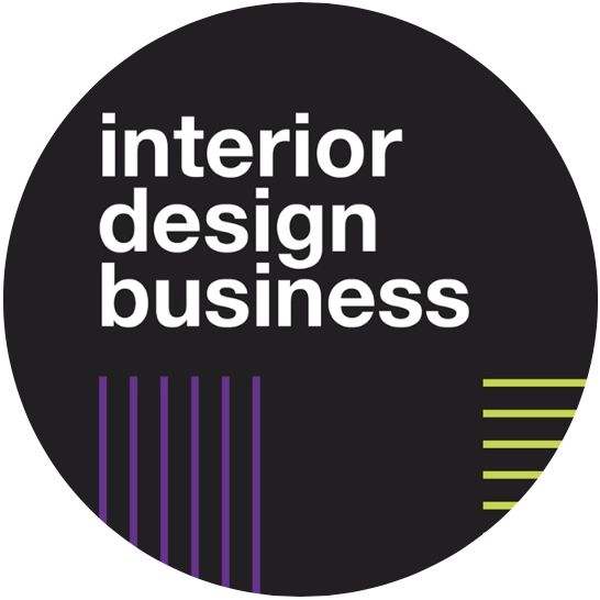 interior design business podcast Jeff Wildwoon Susie Rumbold