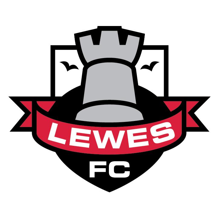 Lewes FC non-profit o