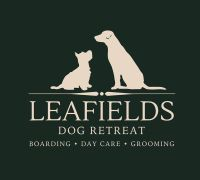 Leafields Dog Retreat