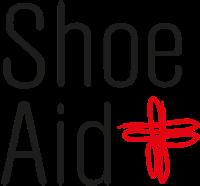 shoe-aid-logo