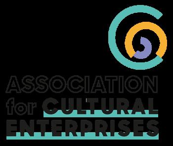 cultural enterprise