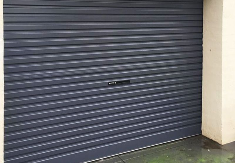 Garage Roller Door Repairs Perth