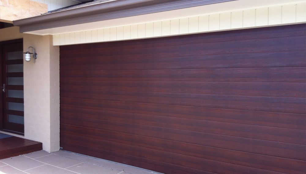 Garage Door Parts and Repairs Perth