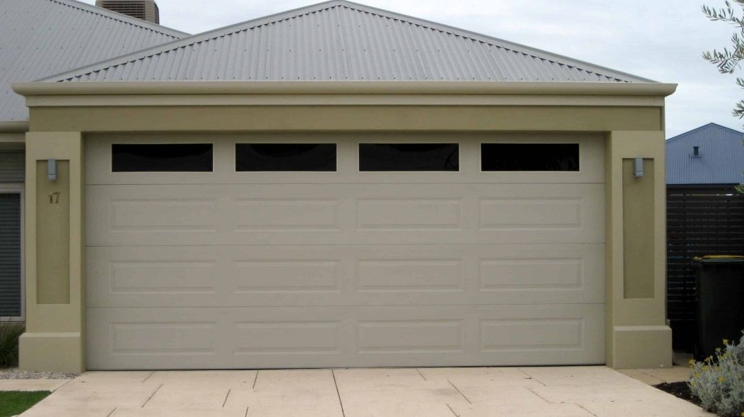 Garage Door Services Mandurah, Rockingham and Perth