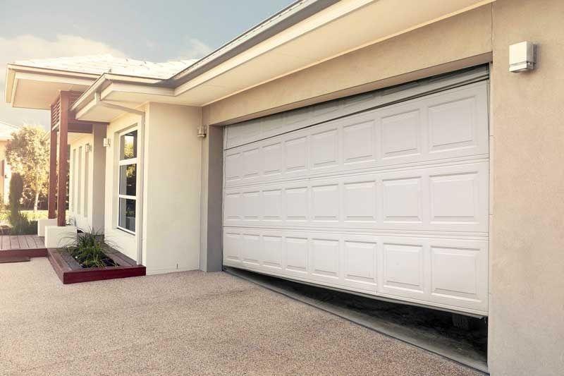 Garage Door Services Perth