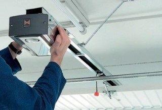 Garage Door Repairs Perth - 24/7