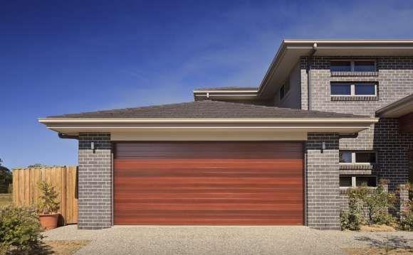 Garage Doors Rockingham