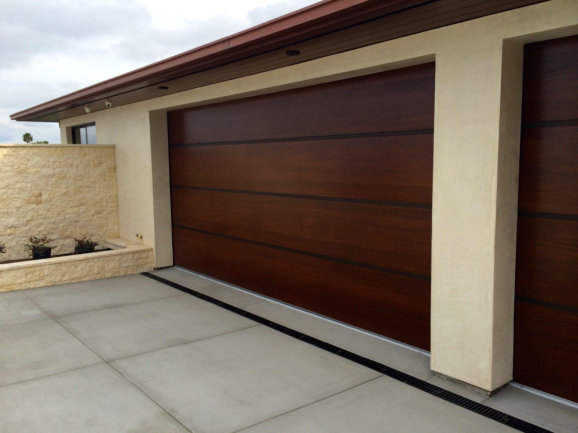 Garage Door Installers Rockingham