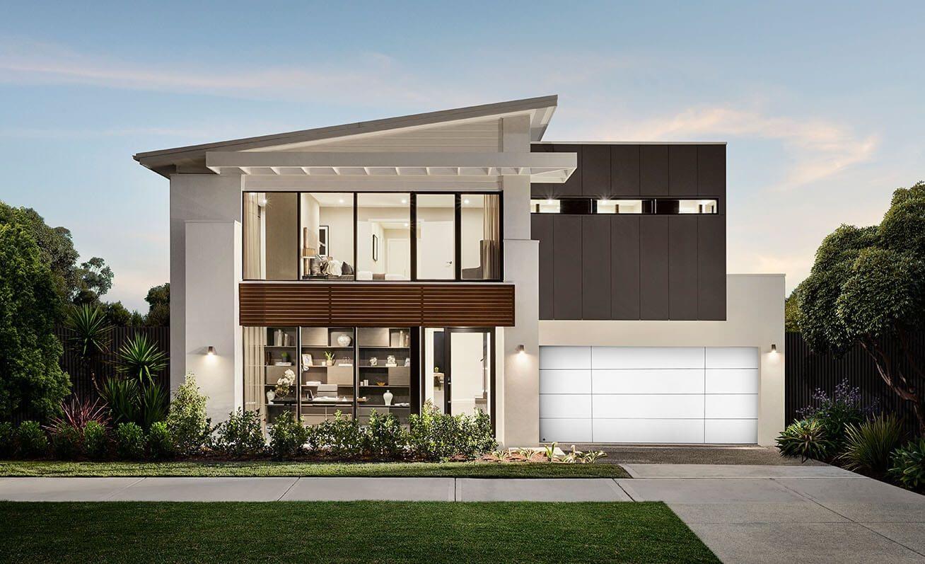 New Garage Doors Rockingham
