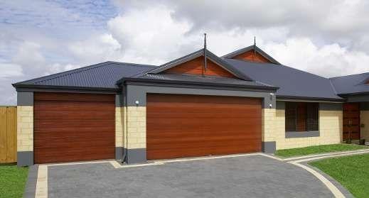 Garage Doors Mandurah - 24/7 Service