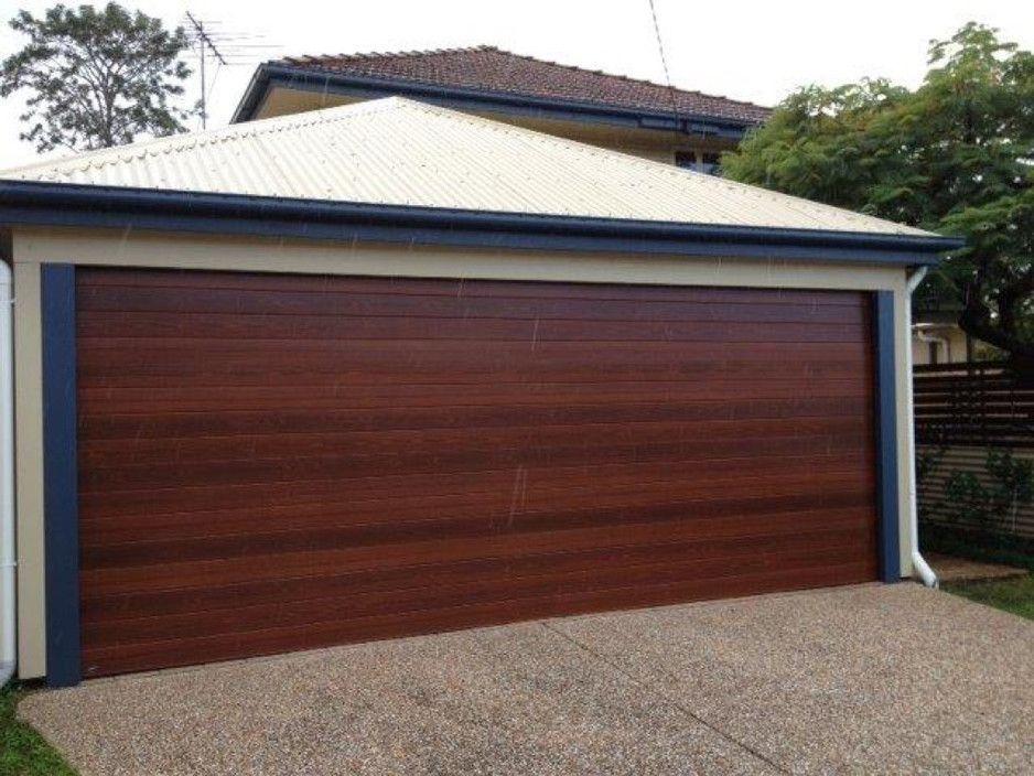 Garage Door Services Mandurah
