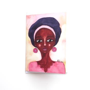 quiet-joy-card