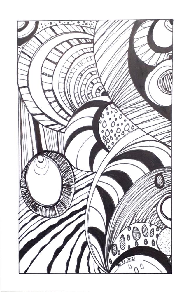 pattern-trance-original-artwork-afinder