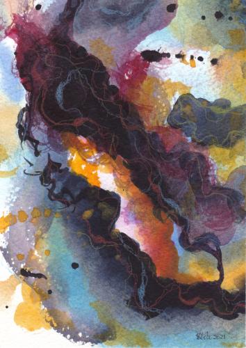 slipstreamI-original-artwork-artfinder