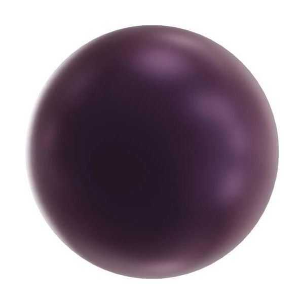 Purple Pearl Colours