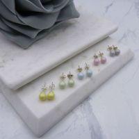Jodie FG Earrings