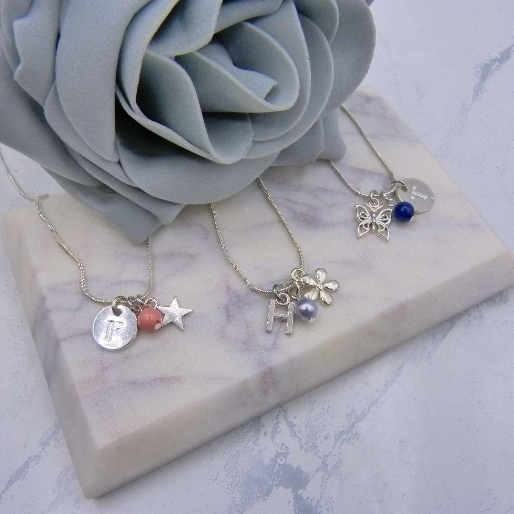 <!-- 005 --> Flower Girls & Junior Bridesmaids