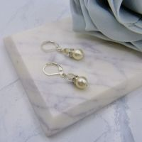 Bronwyn Earrings (NEW)