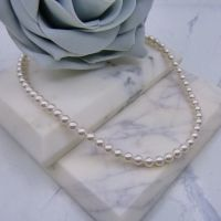 Diana Necklace (NEW)