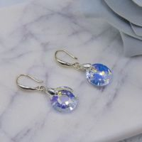Eve Earrings