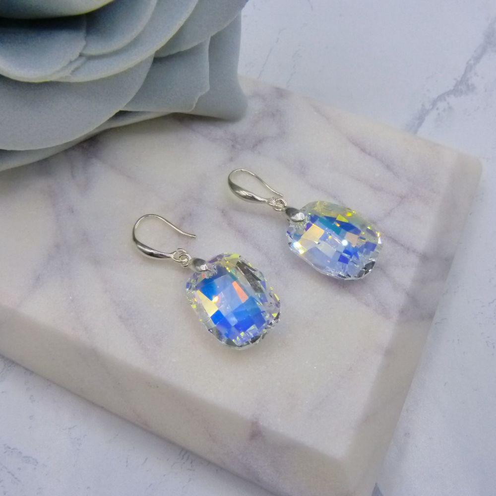 Kimberley Earrings