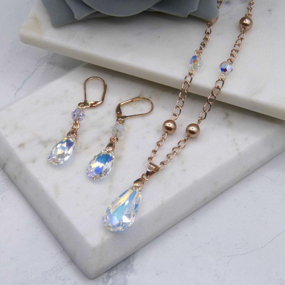 <!-- 001 --> Bridal Jewellery