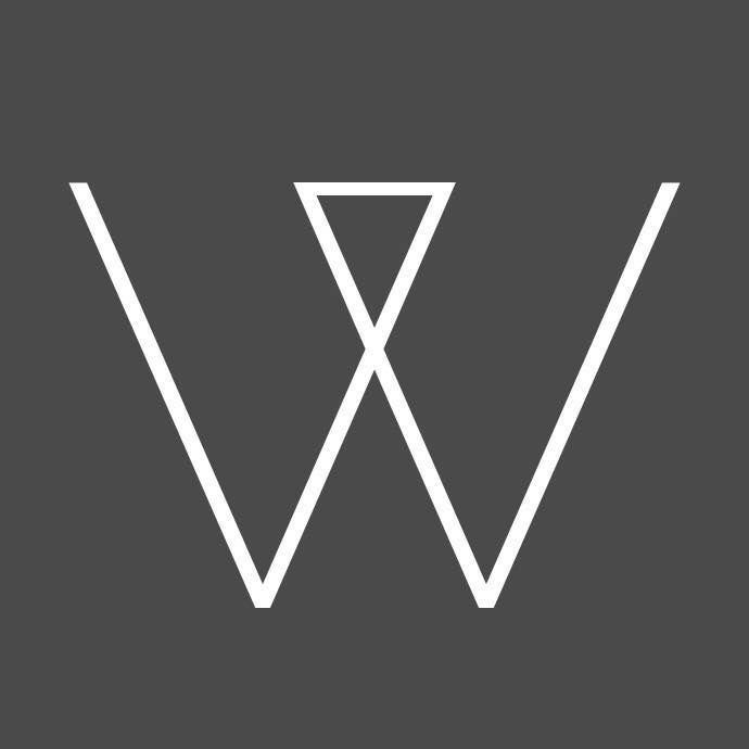 WasteNot logo